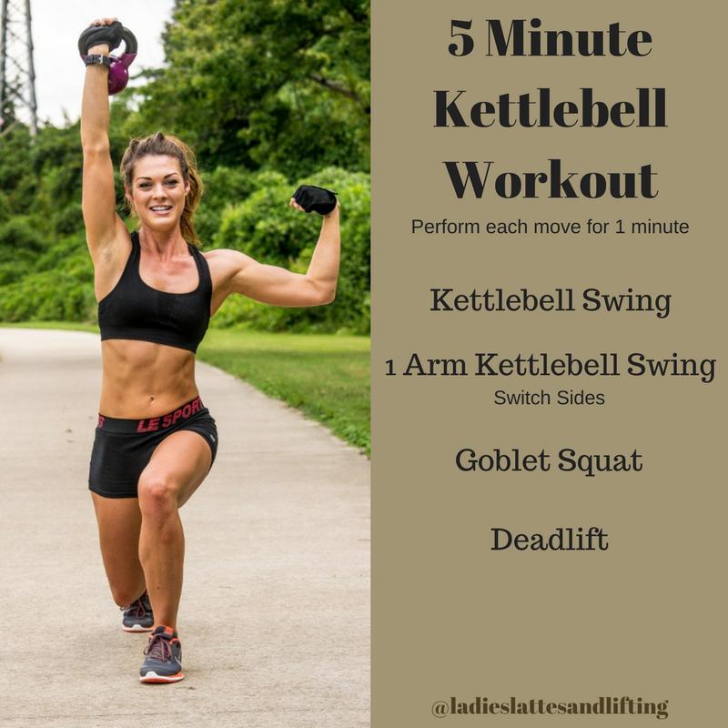 5-minute-kettlebell-workout