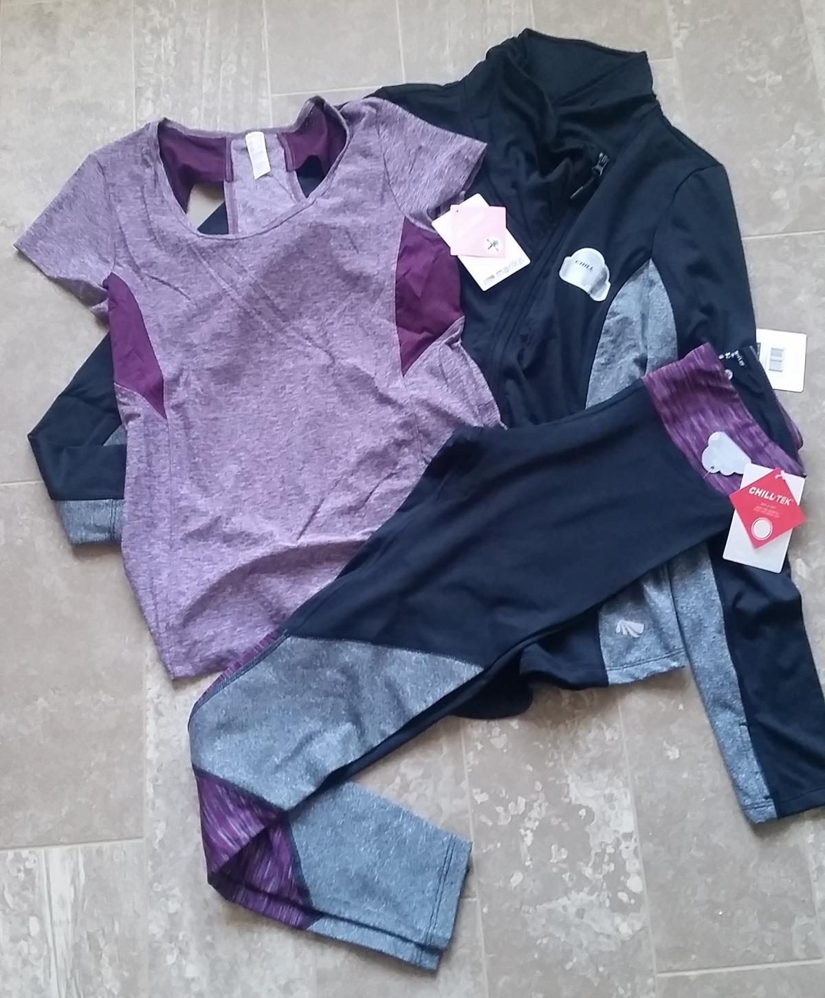 ellie-activewear-october-box