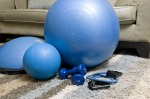 top-5-essentials-for-your-at-home-workout-room