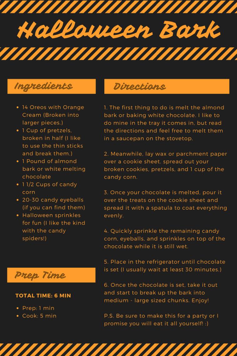 halloween-bark-recipe