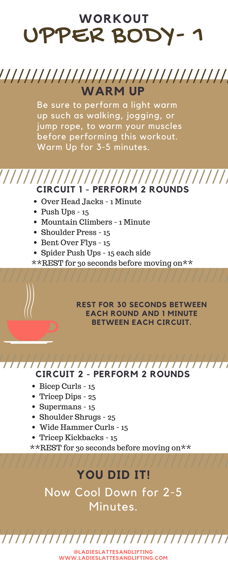 upper-body-workout-at-home-workout