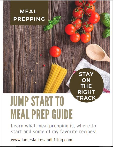 meal-prepping-guide