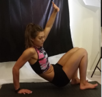 plyometric-fitness-workout-challenge