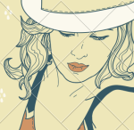 girl-free-journal