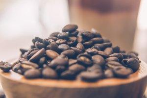 coffee-uses