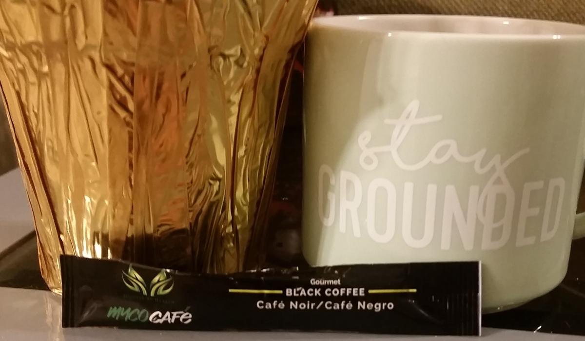 myocafe-gourmet-black-coffee