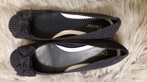 thredup-womens-apparel-shoes