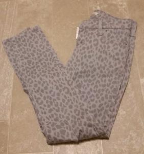 thredup-oldnavy-pants