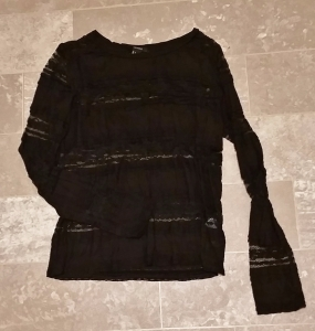 longsleeved-thredup-shirt-forver21