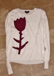 yal-newyork-sweater-thredup