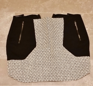 sugarlips-skirt-thredup