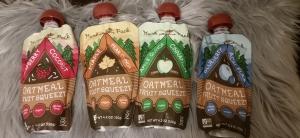 munk-pack-oatmeal