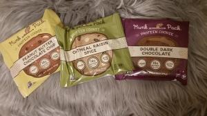 munk=pack-cookies