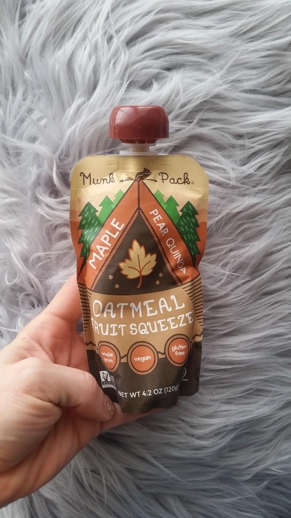 munk-pack-maple-pear-oatmeal