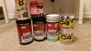 hersuppze-supplements-cellucor-c4-amino-energy