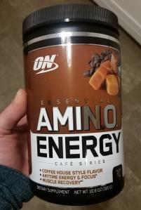 amino-energy-hersuppz-iced-macchiato