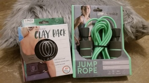 marika-jump-rope-clay-pack-ellie