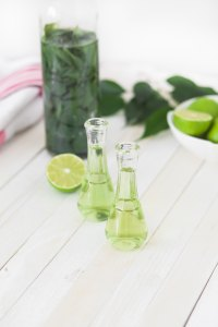 essential-oils-young-living-mint-lime