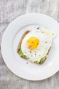 breakfast-idea-easy
