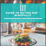 guide-to-eating-out