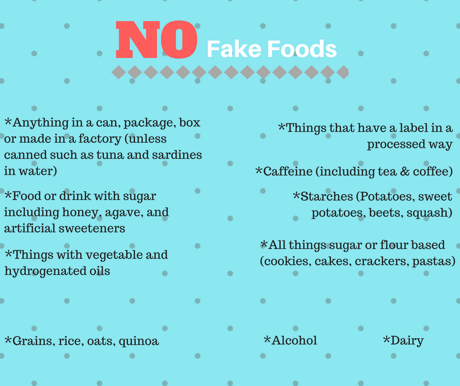 no-fake-food-no-labels-challenge