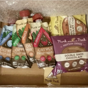 munk-pack-review