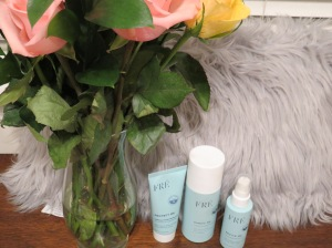 123FRE Skincare Review