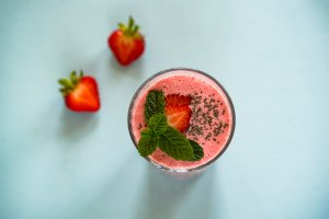 all-natural-fruit-smoothie-healthy-drink-ideas