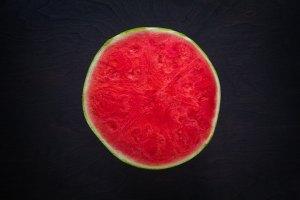 watermelon-fruits-low-in-sugar