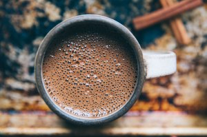 chocolate-milk-healthy-drink-idea