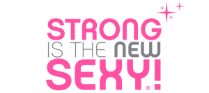 strong-is-the-new-sexy-fitmiss