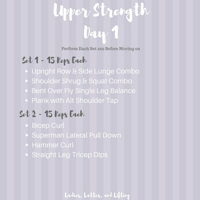 workout-program-strength