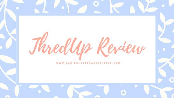 thredup-review-banner