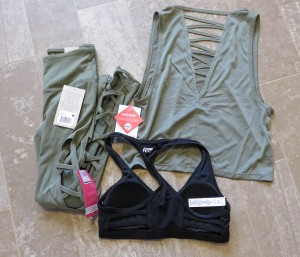 ellie-activewear