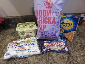 bunny-popcorn-bars-recipe