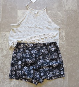 charlotte-russe-dressy-high-waisted-floral-shirts-womens