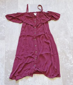 mossimo-dress-womens-apparel-burgundy-casual