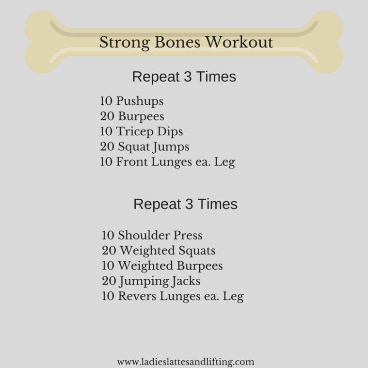 workout-strengthen-bones-at-home-workout