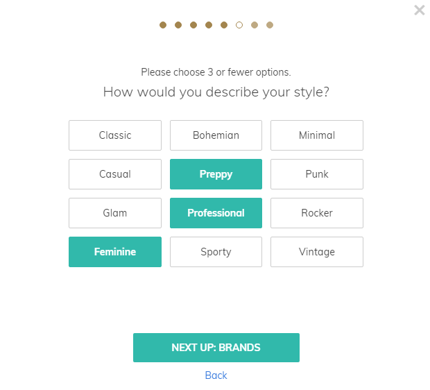 thredup+goody+box+curated+style+stylist+ women's apparel